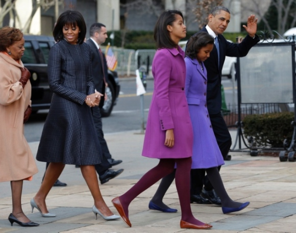michelle-obama-57th-presidential-inauguration-2013