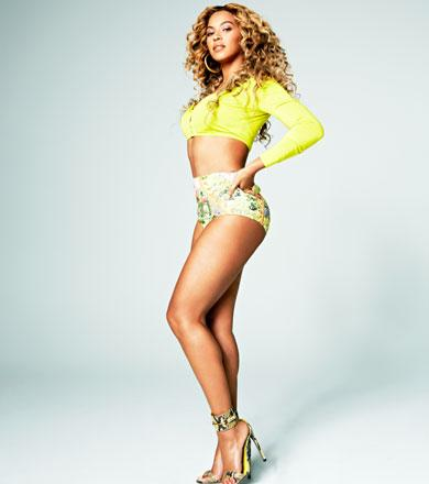 1.-bey-excl-390x440