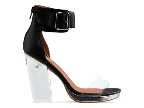 Jeffrey-Campbell-shoes-Soiree-(Black-Silver-Clear)-010604